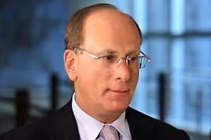Leveraged ETF providers rebut Fink criticism