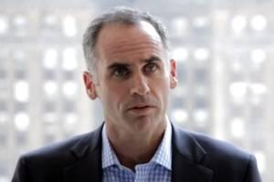 Fran Rodilosso, head of fixed income ETF portfolio management at VanEck.