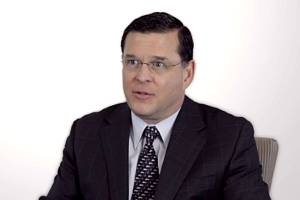F-Squared introduces multi-asset high income ETF portfolio