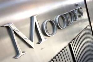 Passive investing to overtake active in US by 2024, finds Moody's