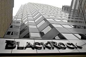 BlackRock adds long-dated sovereign bond ETFs to iShares fixed income range