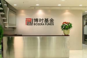 Bosera launches Mainland China's first ever S&P 500 ETF