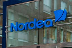 Nordea debuts Nordic region's first actively managed ETFs