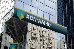 ABN Amro launches AEX and Euro Stoxx 50 ETFs