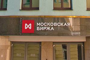 FinEx launches money market ETF on Moscow Exchange