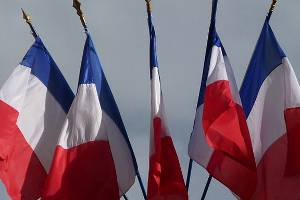 iShares expands single country offering with launch of MSCI France ETF