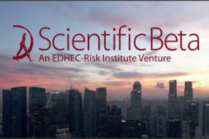 Smart Beta ETFs effective at capturing risk premiums, finds Scientific Beta