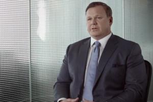 John Hancock launches international multifactor ETF on NYSE