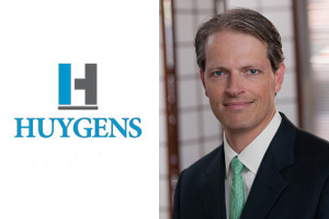Huygens launches tactical ETF robo-advisor service