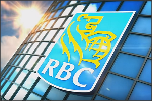 RBC Global introduces five new income-oriented ETFs