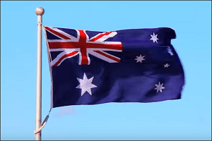 Australian ETF industry maintains strength despite market volatility