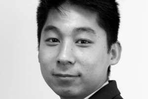 Nick Leung, research analyst at WisdomTree in Europe.