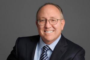 Don Schreiber WBI Shares