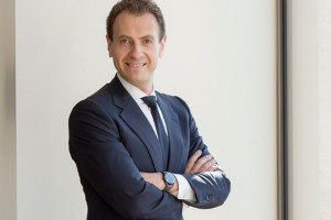 Yacov Arnopolin, Emerging Market Portfolio Manager at PIMCO