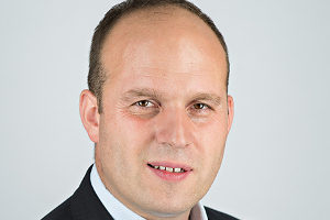 Henry Cobbe, Head of Copia Capital Management