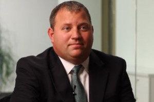Mike Venuto, CIO of Toroso Investments