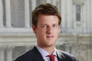Oliver Smith, Portfolio Manager at IG