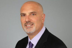Samuel Masucci, CEO and co-founder of ETF Managers Group
