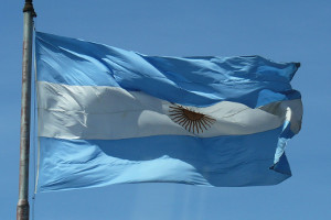 iShares launches Argentina ETF