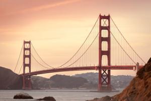 First Trust launches California municipal high income ETF