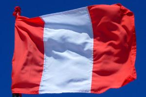 S&P DJI launches Peru Dividend Index