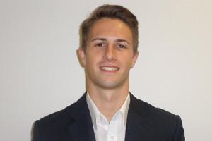 Sam Dickens, assistant portfolio manager at IG.