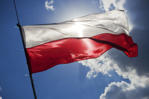 Poland promoted to developed economy by FTSE Russell