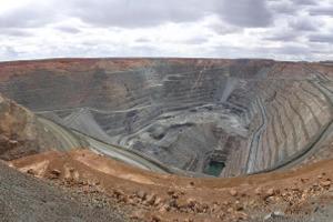 US Global Investors launches smart beta precious metal miners ETF