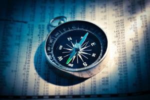 Look beyond ADV and AUM for ETF liquidity, says Deutsche AM