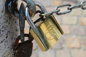 VanEck to close spin-off and EM sovereign bond ETFs