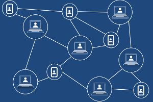 Reality Shares, Nasdaq partner on ETF exposed to blockchain technology