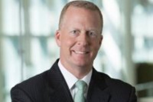 Patrick Nolan, CFA, Portfolio Strategist at BlackRock Portfolio Solutions