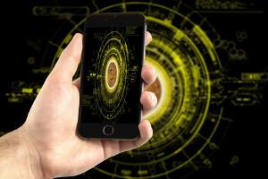 blockchain bitcoin etfs technology first trust