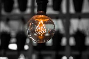 Meet the next generation of ETFs: Smart Alpha