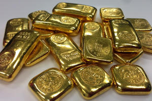 BlackRock has launched a new gold ETF, iShares Gold Strategy ETF (IAUF US)