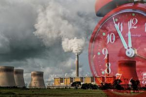 Low Carbon Emmissions, ETFs ESG