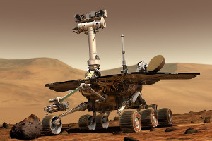 robotics etfs horizons etfs canada