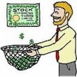 Osztalékot fizető tőzsdei alapok