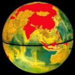 Fejlődő piaci alap, merre tovább Ázsia?