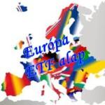 Erősen lefelé kacsingat Európa -ERO ETF