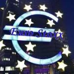 Csökkenés jöhet az Euro Stoxx ETF alapban