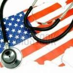 Egészségügyi szektor húzta Amerikát