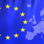 Európai Megtorpanás