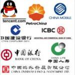 Kína Egyre Gyengébb
