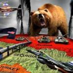 Enyhe Nyugalom Oroszországban