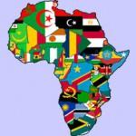 Afrikai Figyelmeztető Jelek