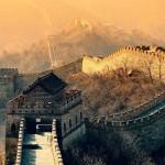 Misztikus és Klasszikus Kína
