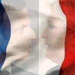 Macron vagy Le Pen