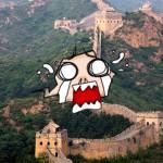 Kínai Leminősítés