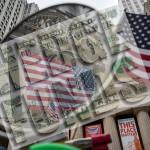 Pénzügyi Egyenlőtlenség